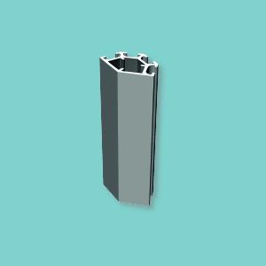 ACHTE Aluminiumprofil SP 05 Bild