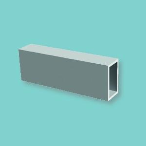 ACHTE Aluminiumprofil ZP32k Bild