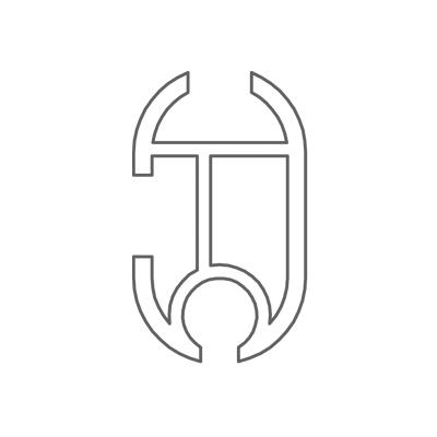 ACHTE Kederprofil 25.1 Zeichnung