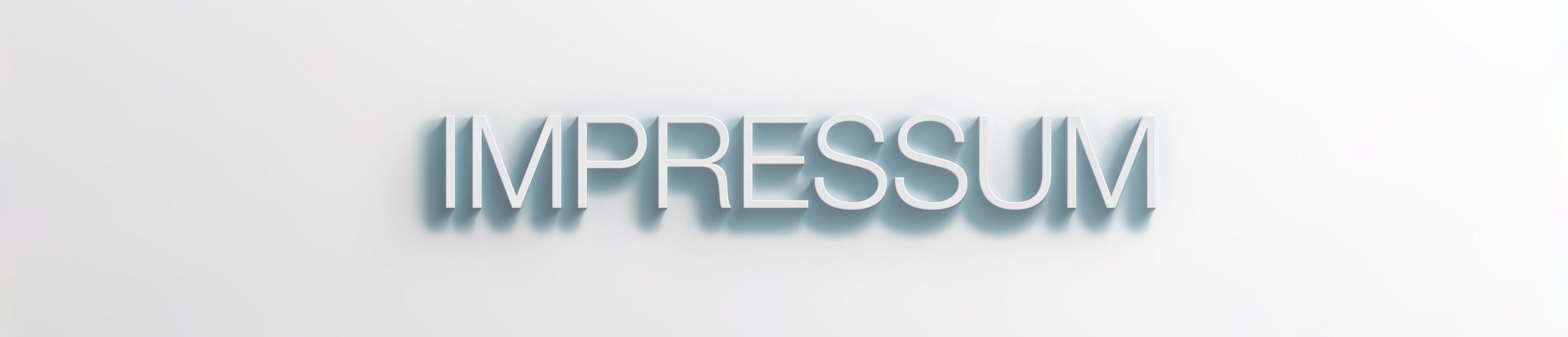 ACHTE_Impressum_3D-Text-Effect