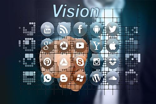 ACHTE Vision