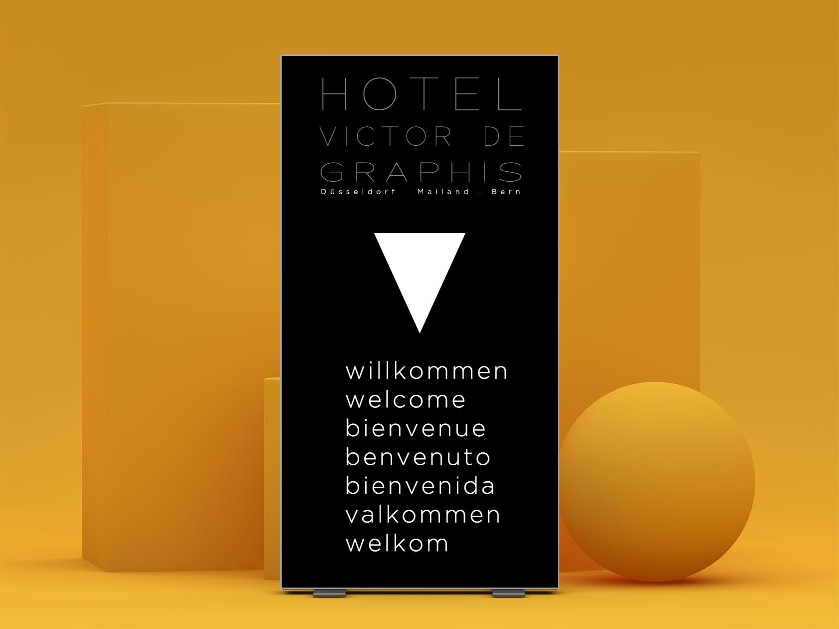 Display_hotel_gelb