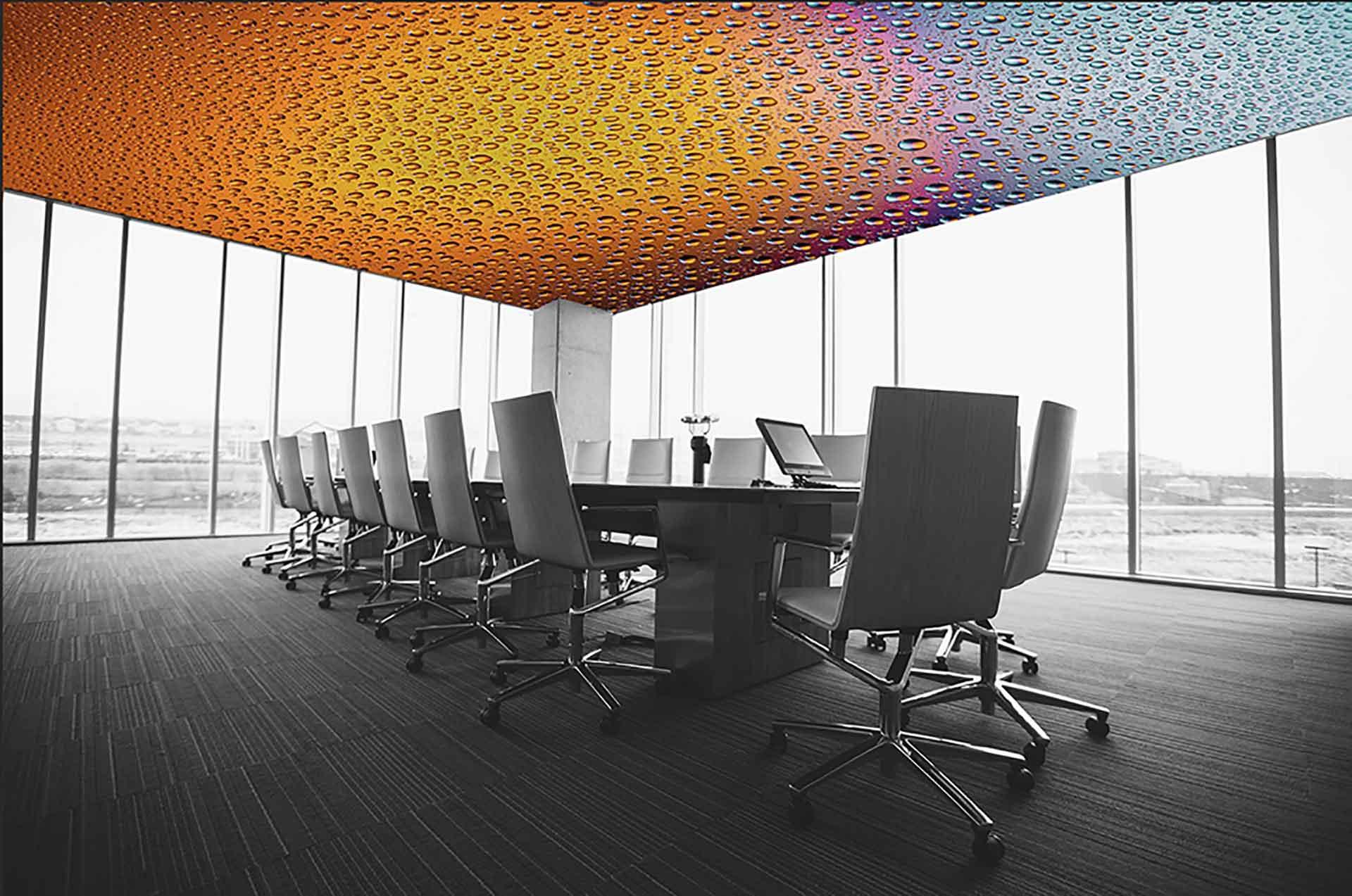 Lichtdecke__regentropfen_conference-room-