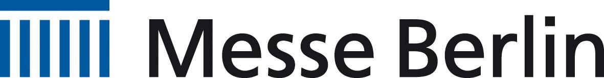 messe-berlin-logo
